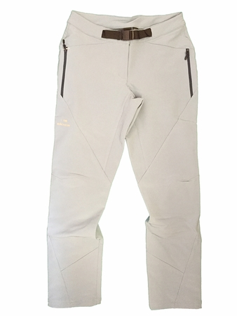 Eider Womens Nimble Pant 2.0 Frost