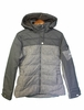 Eider Womens Odyssey Jacket Steel Grey