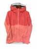 Eider Womens Orbit GTX Jacket 2.0 Flamingo/ Poppy