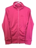 Eider Womens Palomo Jacket 2.0 Cherry Wine