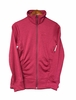 Eider Womens Palomo Jacket Rose Wine