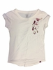 Eider Womens Perriere T Shirt Air/ Print Birdy