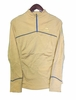Eider Womens Portillo 1/2 Zip Apollo