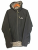 Eider Mens Pulsate Jacket 2.0 Black/ Noir