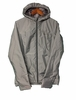 Eider Womens Pulsate Jacket 2.0 Steel Grey (Close Out)