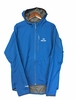 Eider Mens Pulsate Jacket 2.0 Wild Blue (Close Out)
