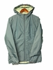 Eider Womens Pulsate Jacket Mountain View