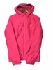 Eider Womens Pulsate Warm Jacket 2.0 Bright Rose (Close Out)