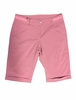 Eider Womens Rangeley Bermuda 2 Old Rose (Close Out)