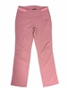 Eider Womens Rangeley Pant 2.0 Old Rose