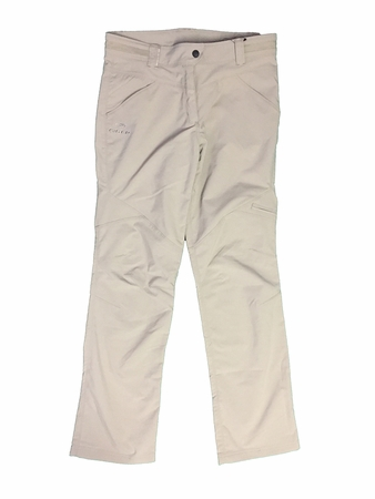 Eider Womens Rangeley Pant Simply Taupe