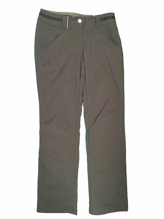 Eider Womens Rangeley Warm Pant 2 Ghost