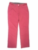 Eider Womens Rangeley Warm Pant 2 Rose Wine