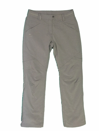 Eider Womens Rangeley Warm Pant Raven
