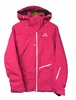 Eider Womens Revelstoke Jacket 3.0 Midnight Rose