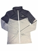 Eider Womens Rise Jacket Frost/ Midnight Blue (Close Out)