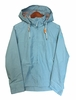 Eider Womens Roc De Chere Jacket 3.0 Blue Haze