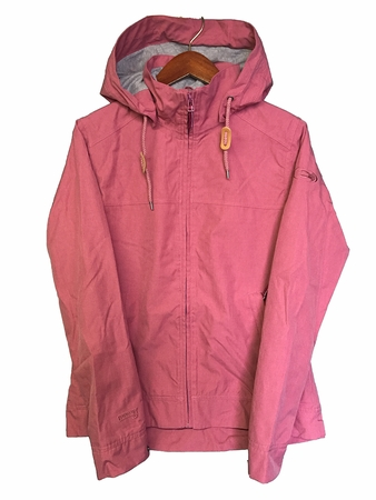 Eider Womens Roc De Chere Jacket 3.0 Old Rose