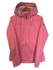 Eider Womens Roc De Chere Jacket 3.0 Old Rose (Close Out)