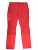 Eider Womens Rocalden Pant Spicy Coral