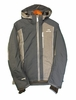 Eider Womens Saas Fee Jacket Night Shadow/ Night Shadow Heather (Close Out)