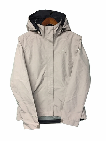 Eider Womens Shenanda Jacket 2.0 Simply Taupe (Close Out)