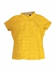 Eider Womens Sherbrooke Shirt Corn (Close Out)