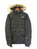 Eider Womens Shibuya Jacket 2.0 Ghost