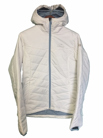 Eider Womens Skyline Jacket 2.0 Alaska White