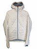 Eider Womens Skyline Jacket 2.0 Alaska White (Close Out)