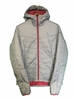 Eider Womens Skyline Jacket 2.0 Frost (Close Out)