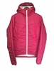 Eider Womens Skyline Jacket 2.0 Midnight Rose