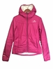 Eider Womens Skyline Jacket Lipstick Rose (Close Out)