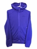 Eider Womens Smooth Hoodie 2 Blueberry