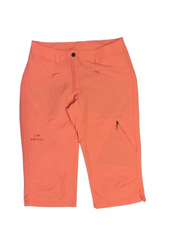 Eider Womens Spry Capri Fresh Coral (Close Out)