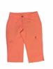 Eider Womens Spry Capri Fresh Coral