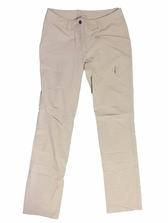 Eider Womens Spry Pant Faint Brown (Close Out)