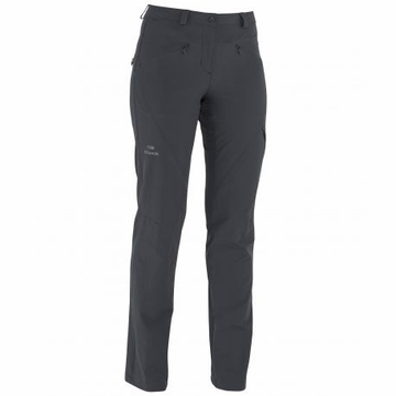 Eider Womens Spry Pant Ghost