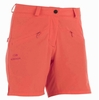 Eider Womens Spry Short Fresh Coral