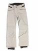 Eider Womens St Anton Pant 2.0 Light Heather
