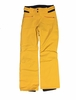 Eider Womens St Anton Pant Apollo