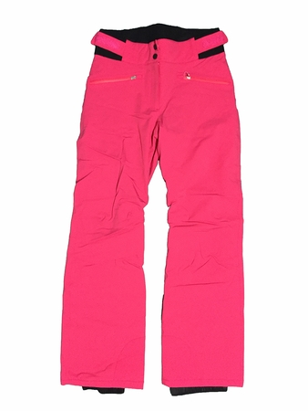 Eider Womens St Anton Pant Bright Rose