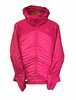 Eider Womens Sweet Mix HD Jacket Bright Rose Print
