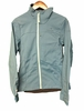 Eider Womens Swift Jacket Mountain View