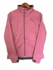 Eider Womens Swift Jacket Roseberry (Close Out)