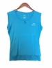 Eider Womens Tao Tank Carribean Sea