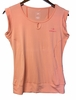Eider Womens Tao Tank Peach Coral (Close Out)
