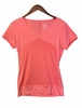 Eider Womens Tao Tee 2.0 Flamingo/ Poppy