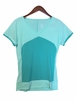 Eider Womens Tao Tee 2.0 Spearmint/ Fresh Mint (Close Out)