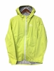 Eider Womens Target Knit Jacket 2.0 Sunny Lime (Close Out)